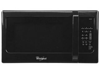 Whirlpool Magicook 30 BC 30 L Convection Microwave Oven Price in India