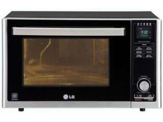 LG MJ3283BG 32 L Convection Microwave Oven Price in India
