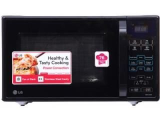 LG MC2143CB 21 L Convection Microwave Oven Price in India
