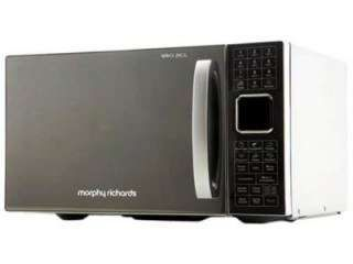 Morphy Richards MWO 25 CG (200 ACM) 25 L Convection Microwave Oven Price in India
