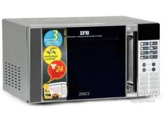 IFB 20SC2 20 L Convection Microwave Oven Price in India