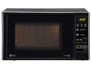LG MH2044DB 20 L Grill & Solo Microwave Oven Price in India