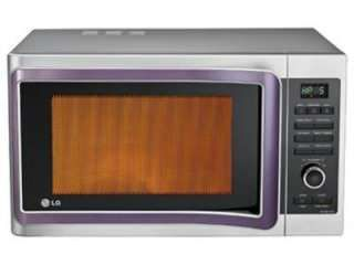 LG MC2881SUS 28 L Convection Microwave Oven Price in India