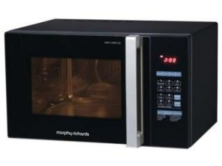 Morphy Richards 30 MCGR 30 L Convection Microwave Oven Price in India