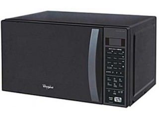 Whirlpool 20BC 20 L Convection & Grill Microwave Oven Price in India