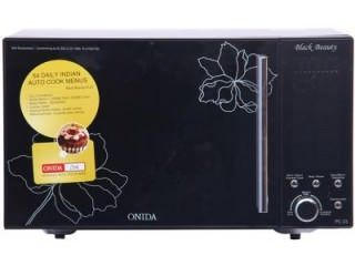 Onida MO23CJS11B 23 L Convection Microwave Oven Price in India