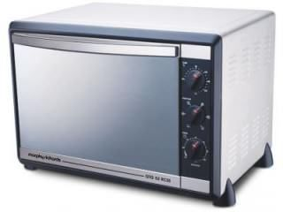 Morphy Richards OTG 52 RCSS 52 L Convection Microwave Oven Price in India