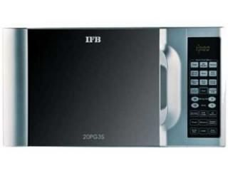 IFB 20 Pg3S 20 L Grill Microwave Oven Price in India