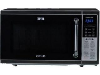 IFB 20PG4S 20 L Grill Microwave Oven Price in India