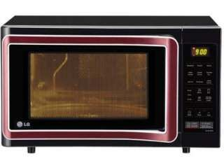 LG MC2844SPB 28 L Convection Microwave Oven Price in India