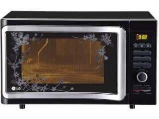 LG MC2884SMB 28 L Convection Microwave Oven Price in India