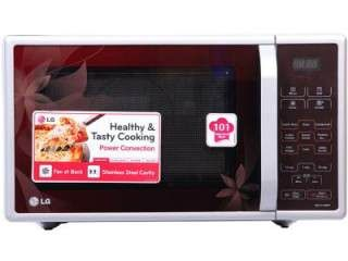 LG MC2143BPP 21 L Convection Microwave Oven Price in India