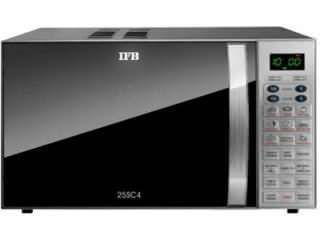 IFB 25SC4 25 L Convection Microwave Oven Price in India