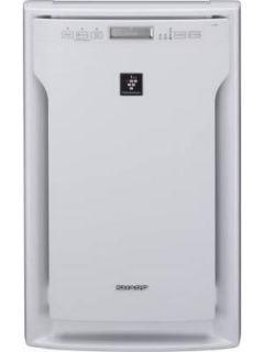 Sharp FU-A80E-W Air Purifier Price in India