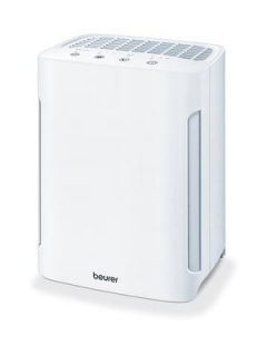 Beurer LR 210 Air Purifier Price in India