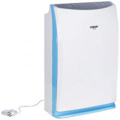 Eveready AP430 Air Purifier Price in India