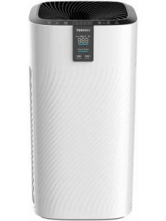 Toshiba CAF-W116XIN Air Purifier Price in India