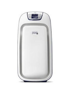 Pureit H201 Air Purifier Price in India