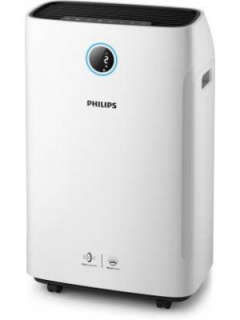 Philips AC3821/20 Air Purifier Price in India