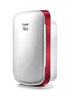 Prestige PAP 1.0 Air Purifier Price in India