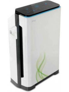 Havells AP-43 Air Purifier Price in India