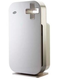 Glen GL 6032 Air Purifier Price in India