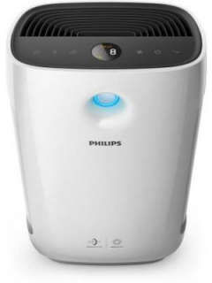Philips AC2887/20 Air Purifier Price in India