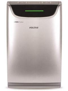 Voltas VAP26HSO Air Purifier Price in India
