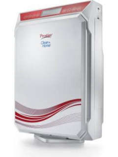 Prestige PAP 4.0 Air Purifier Price in India