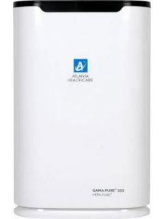 Atlanta Healthcare Gama Pure 333 Air Purifier Price in India