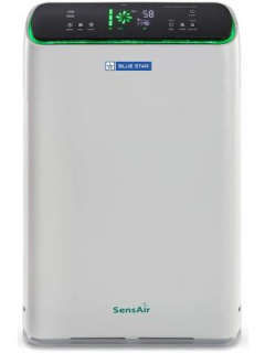 Blue Star BS-AP490LAN Air Purifier Price in India