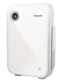 Philips AC4012/10 Air Purifier Price in India