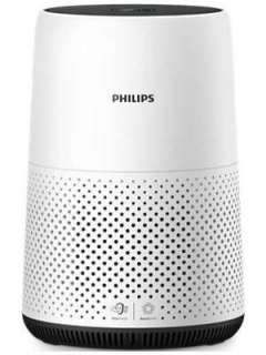 Philips AC0820/20 Air Purifier Price in India