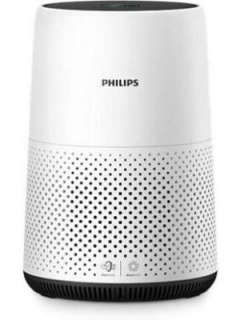 Philips AC0819/20 Air Purifier Price in India