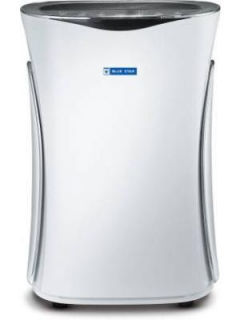 Blue Star BS-AP450SANW Air Purifier Price in India