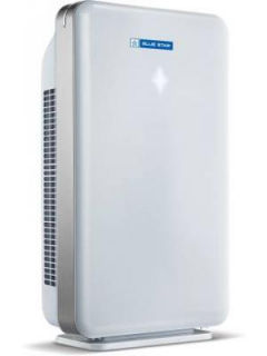 Blue Star BS-AP250RAP Air Purifier Price in India