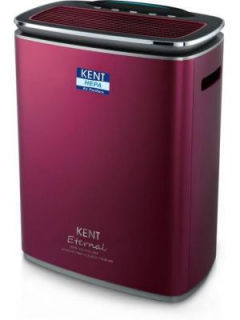Kent Eternal Air Purifier Price in India