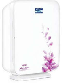 Kent Aura Air Purifier Price in India