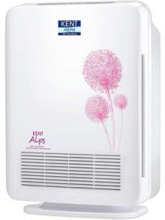 Kent Alps Air Purifier Price in India