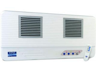 Kent Ozone (TY-500) Air Purifier Price in India