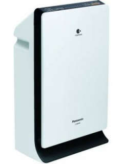 Panasonic F-PXF35MKD Air Purifier Price in India