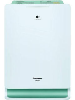 Panasonic F-VXF35MAD Air Purifier Price in India