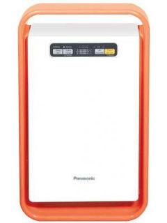 Panasonic F-PBJ30ADD Air Purifier Price in India
