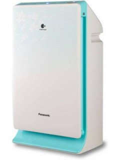 Panasonic F-PXM55AAD Air Purifier Price in India