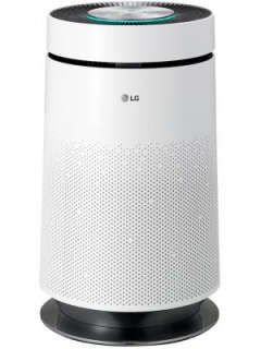 LG PuriCare AS60GDWT0 Air Purifier Price in India
