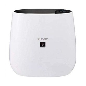 Sharp FP-J30M-B Air Purifier Price in India