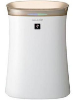 Sharp FP-G50E-W Air Purifier Price in India