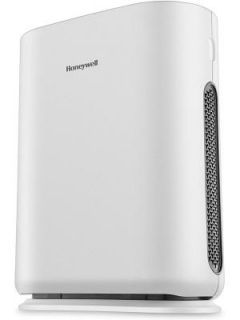 Honeywell Air Touch i8 Air Purifier Price in India