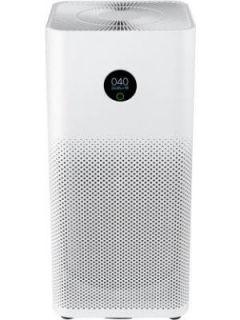 Xiaomi Mi 3 Air Purifier Price in India