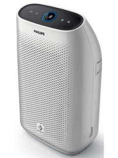 Philips AC1215/20 Air Purifier Price in India